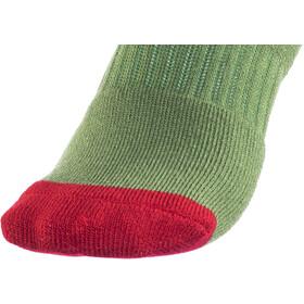 O'Neal Pro MX Bomber Socks Kinder green